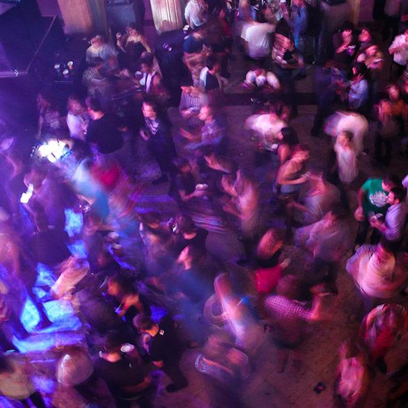 Casio-G-Shock-World-Tour-Wildbytes-th