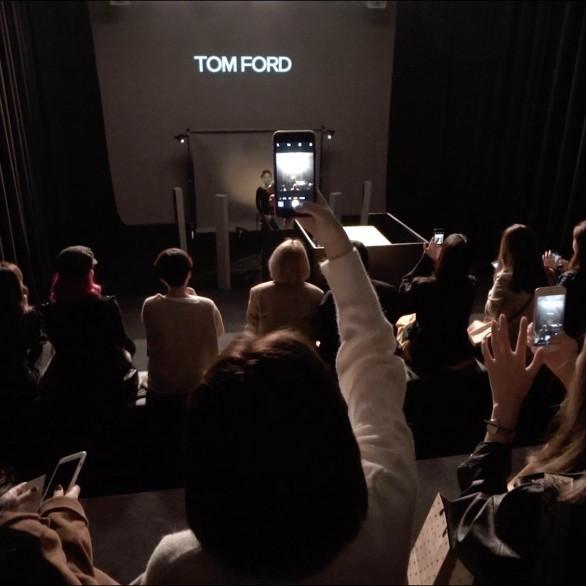 TomFord_05